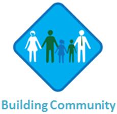 buildingcommunity png copy